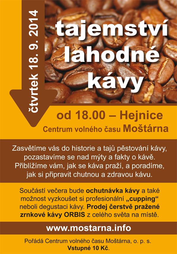prednaska_o_kave_2014