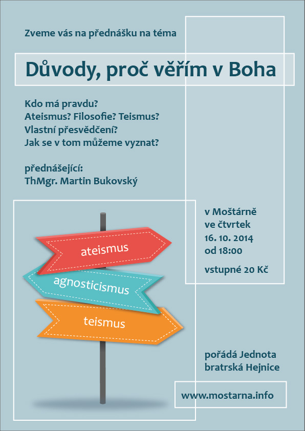 Prednaska_proc_verim_v_Boha