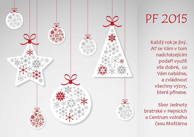 PF 2015 Mostarna-04