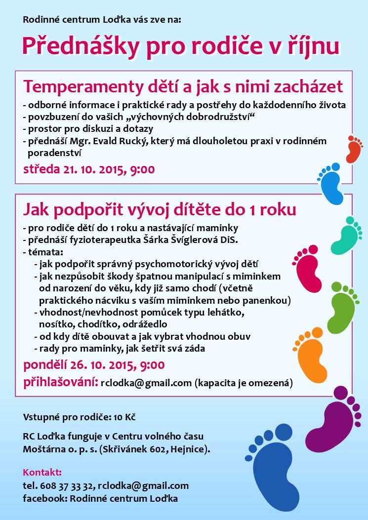 plakat02-prednasky