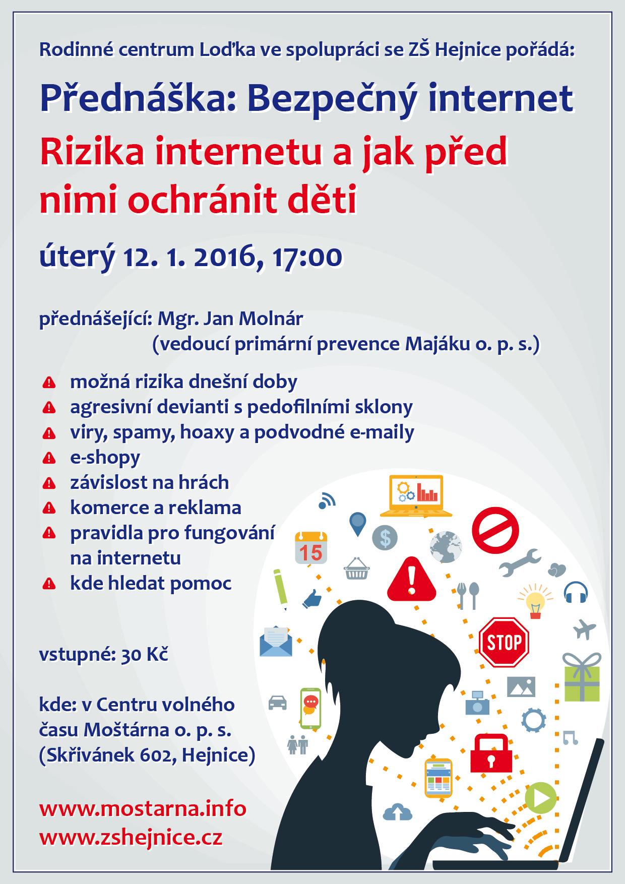 Bezpecny-internet-01