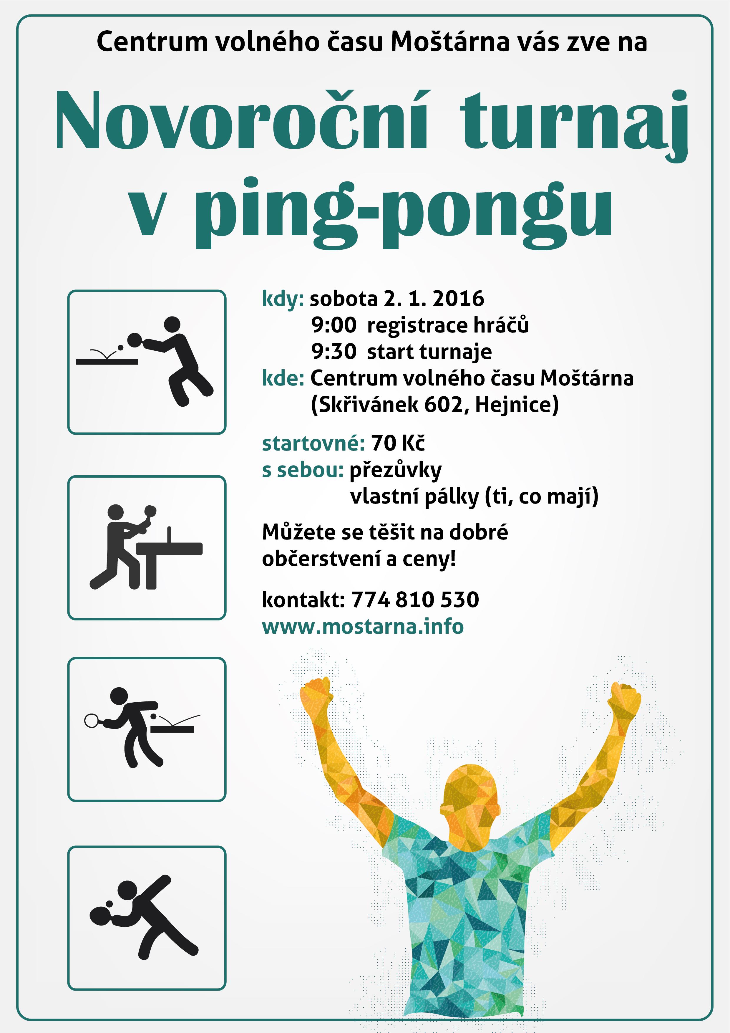 Turnaj-ping-pong-01