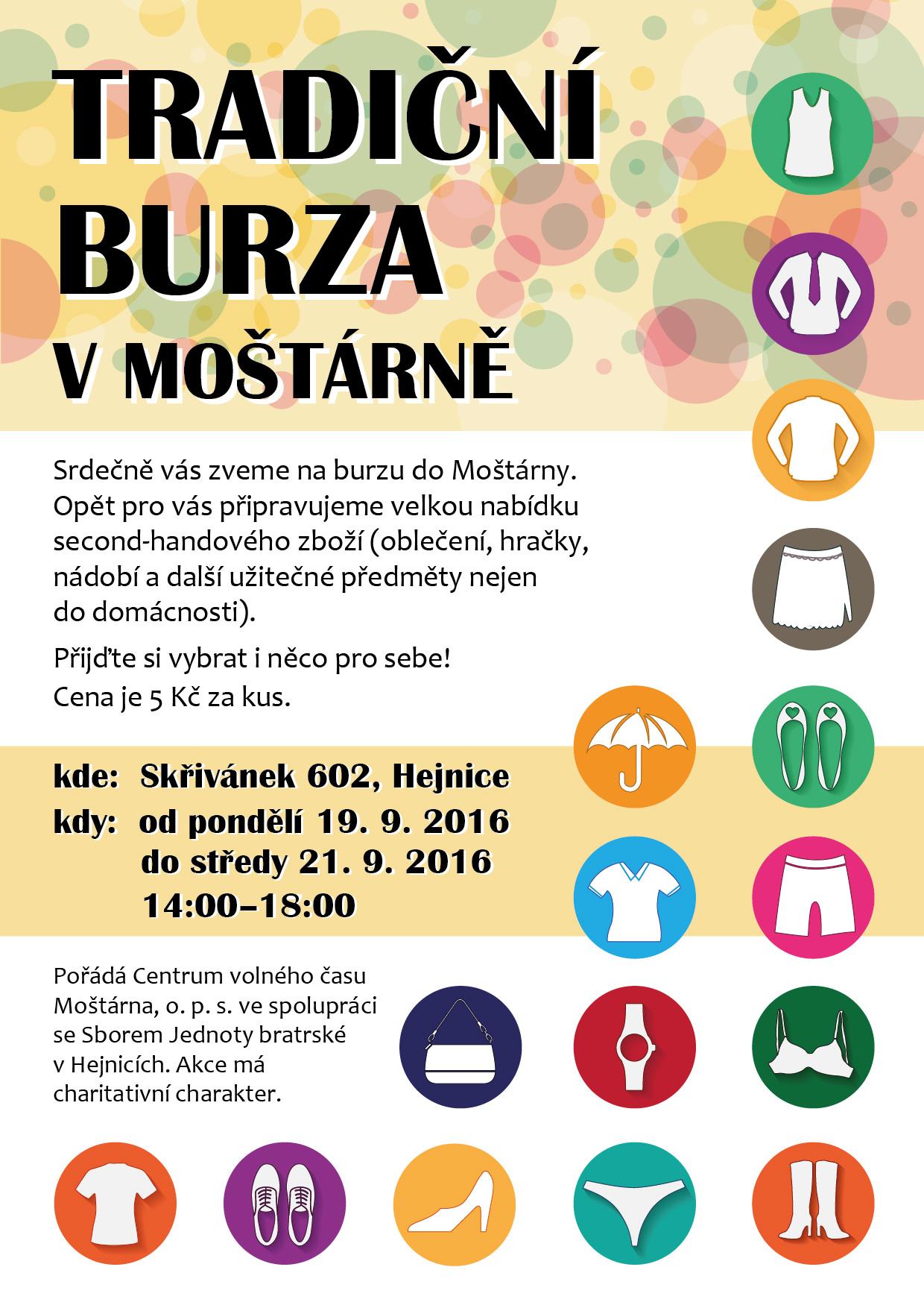 Burza2016-02