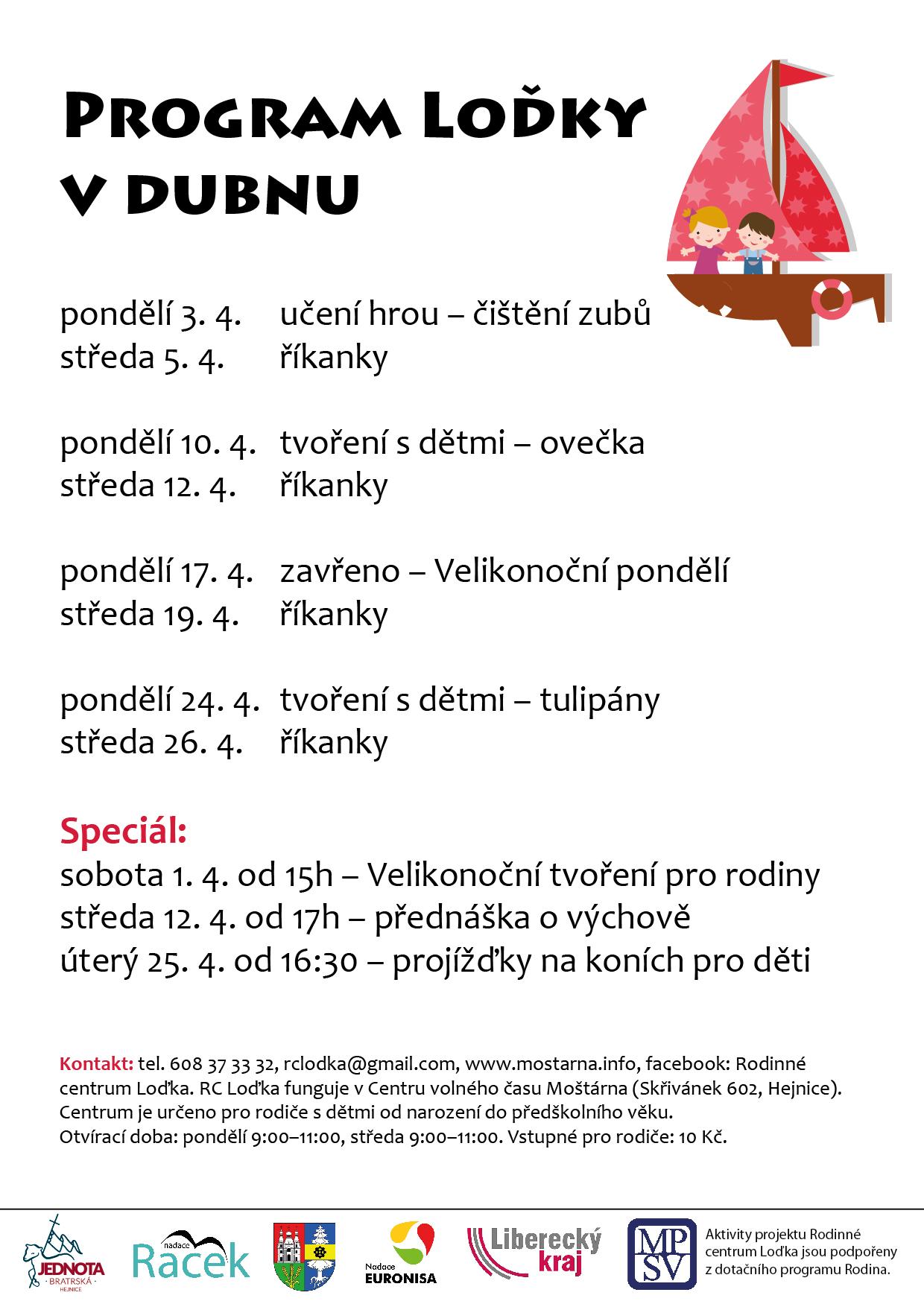 RCLodka_program_2017-04