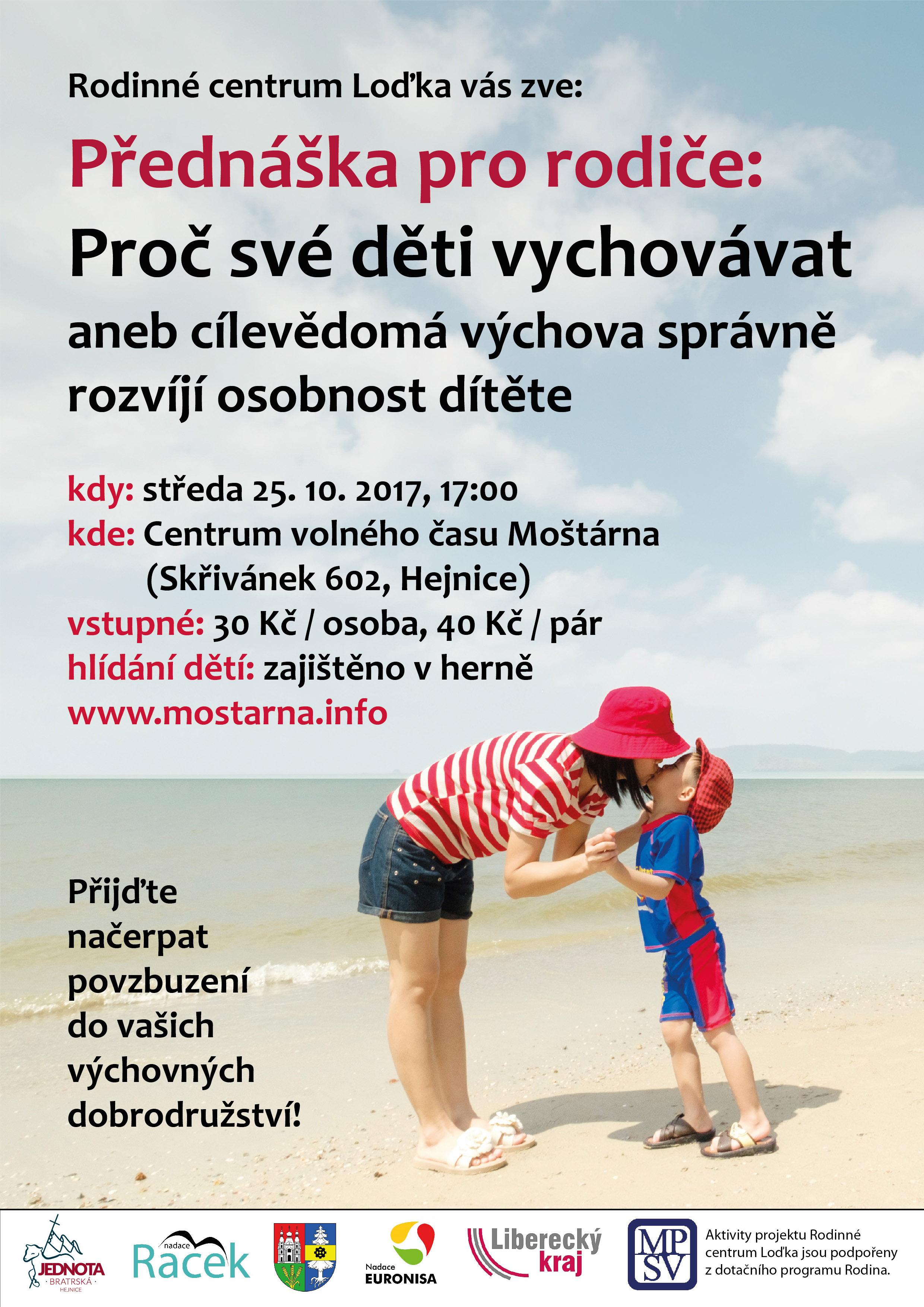 Prednasky_vychova